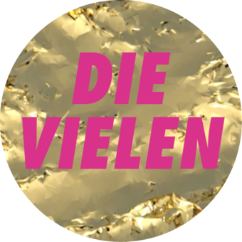 Logo-dv-show