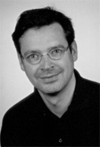 Peter-grosz-show