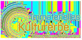 Immaterieleskulturerbe-original