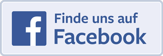 German-fb-findusonfacebook-320-original