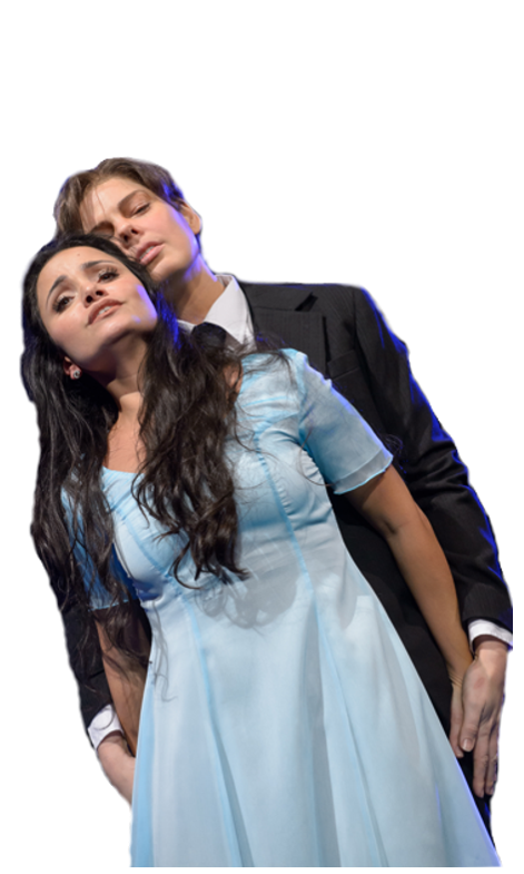 Romeo-und-julia-web-original
