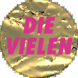 Logo-dv-1-79176aef89-v2-original