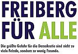 Freiberg-fuer-alle-160-original