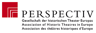 Logo-perspectiv-mit-schrift-original